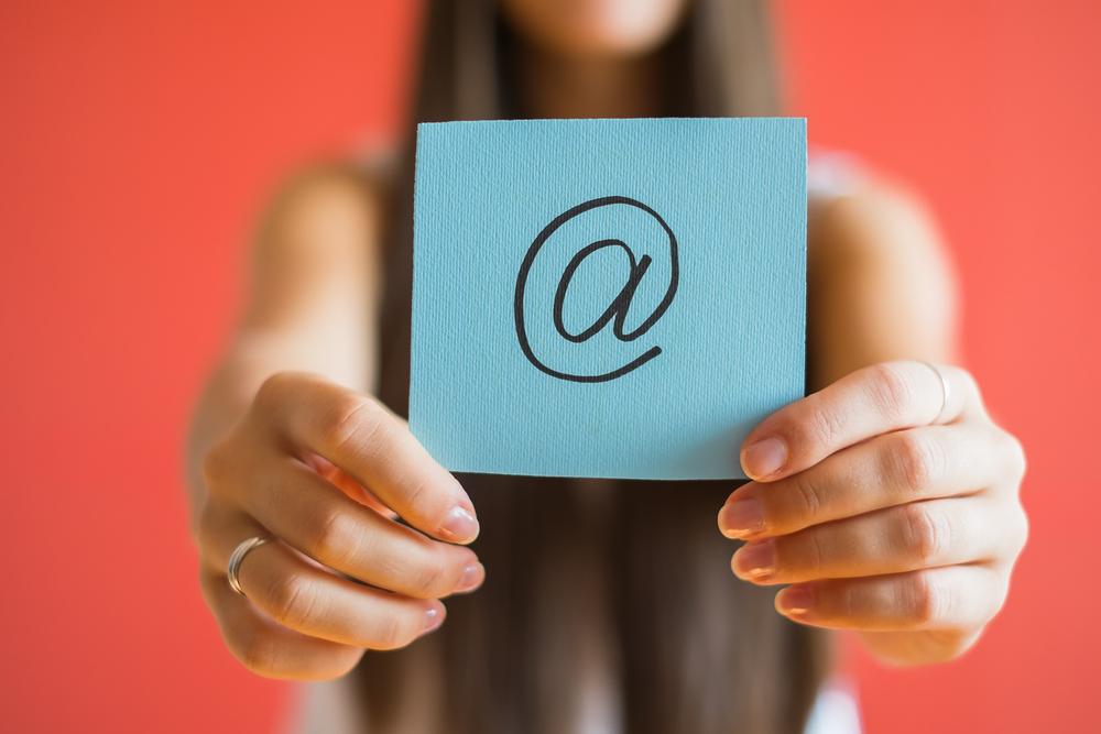 8 Important Email Marketing Tactics