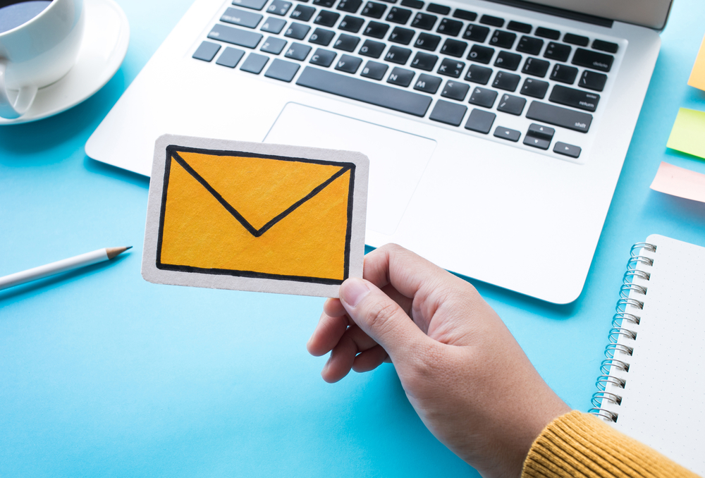 How To Build An Email Marketing Strategy