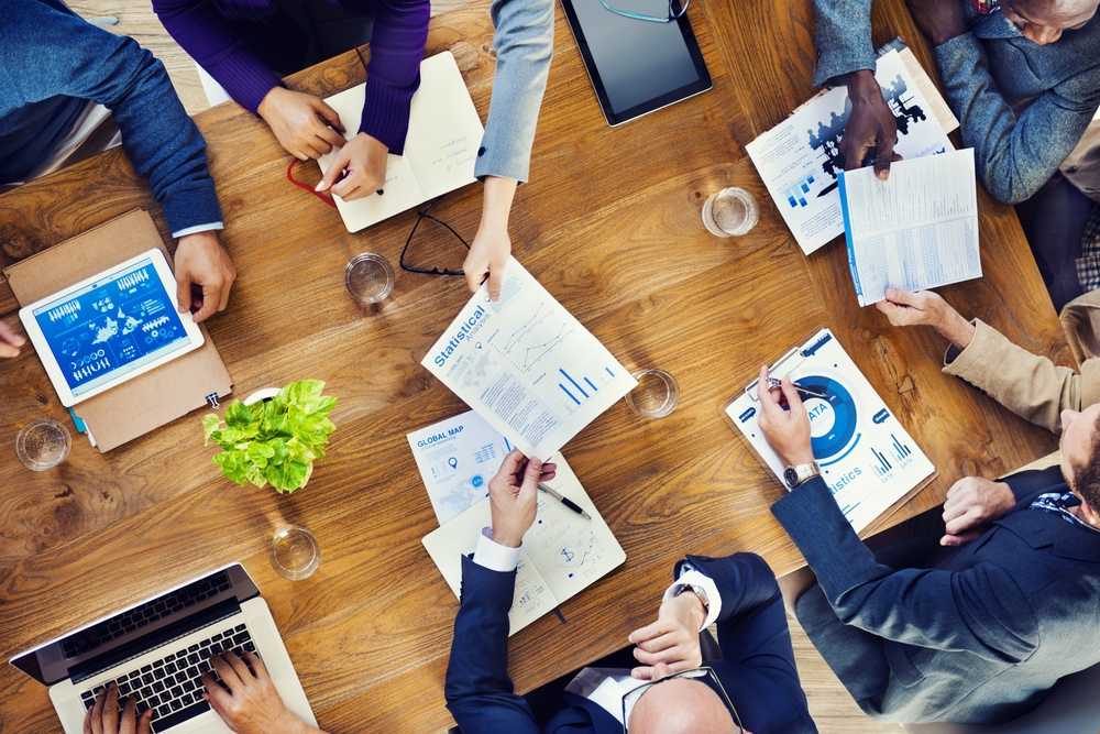 8 Communication Tips to Improve Email Marketing ROI