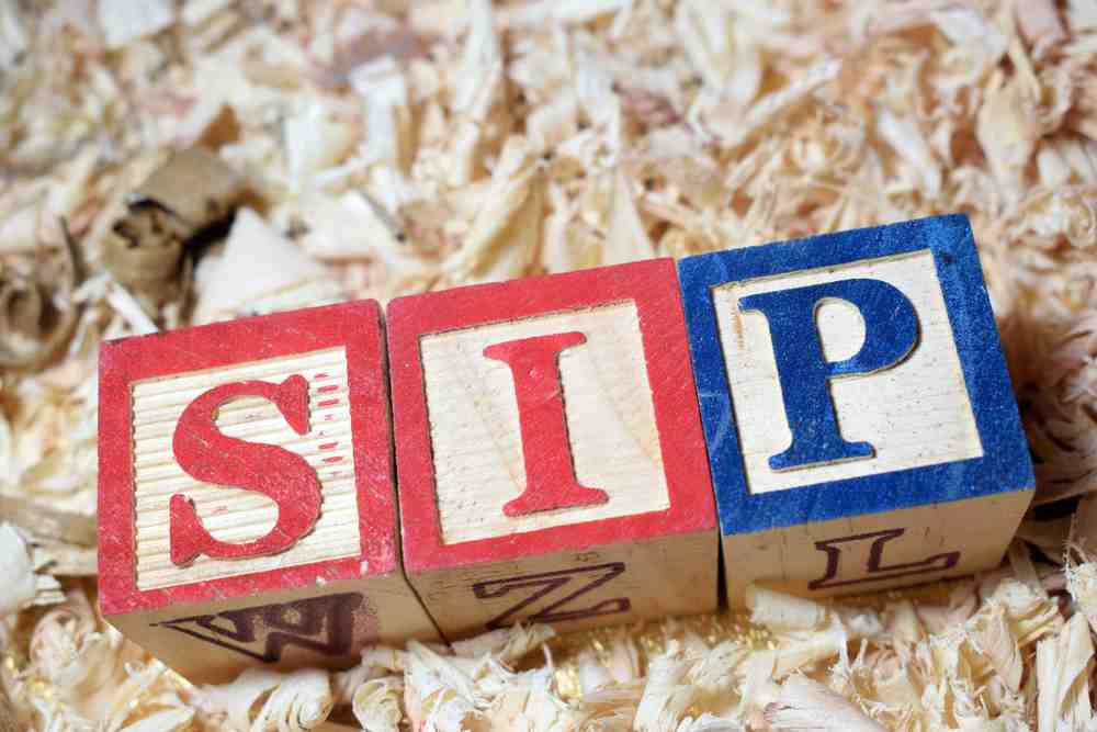 What Is The SIP Protocol And Why Is It So Great?