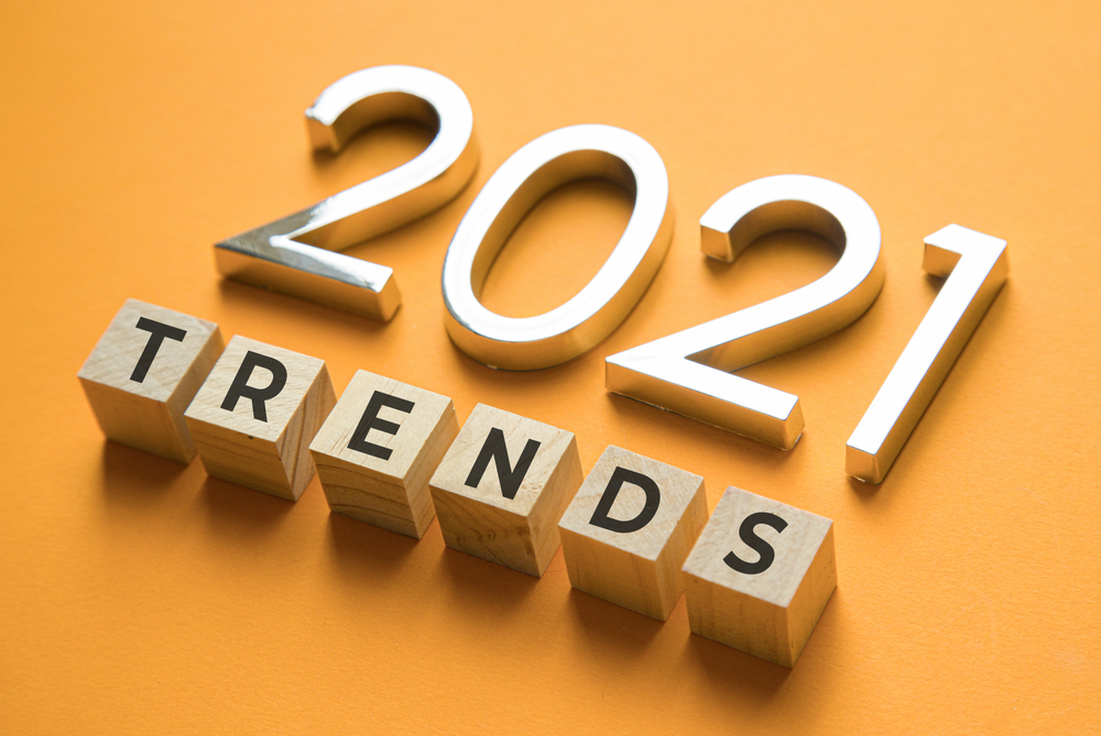 4 Trends Shaping Project Management In 2021