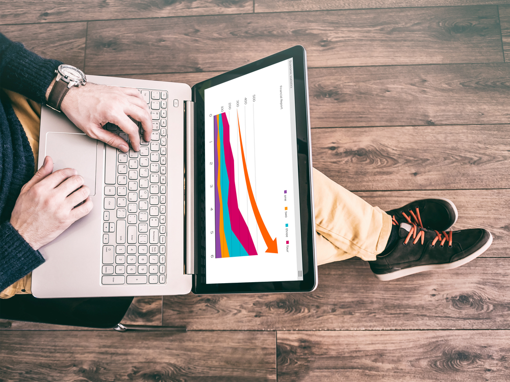 4 Ways Freelancers And Service Businesses Can Charge For Their Services