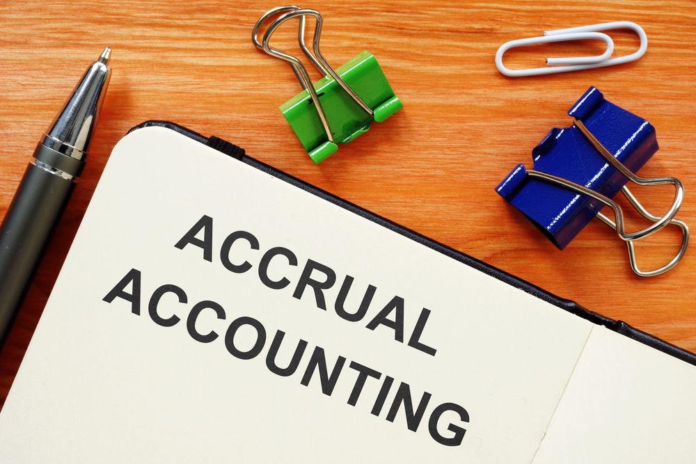 Cash vs. Accrual: How To Pick The Right ...