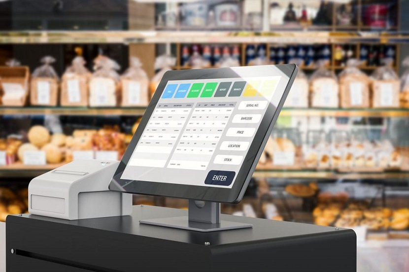 5 Things to Consider When Choosing a POS System
