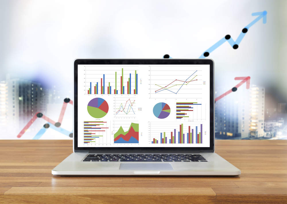 8 Metrics Your Sales Team Should Be Watching Closely