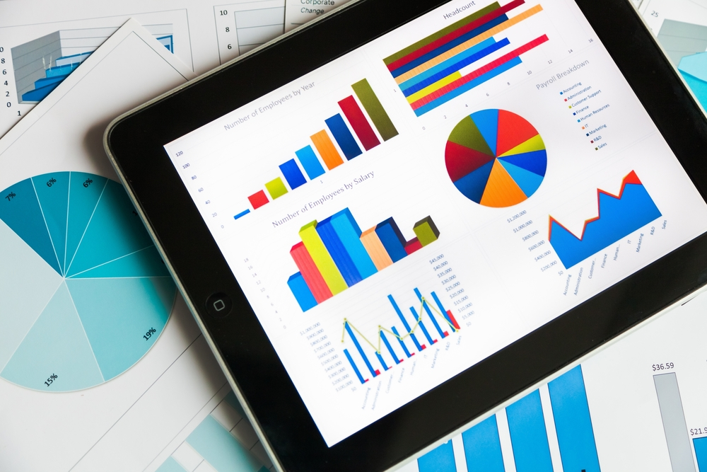 9 Things to Look For In A New CRM