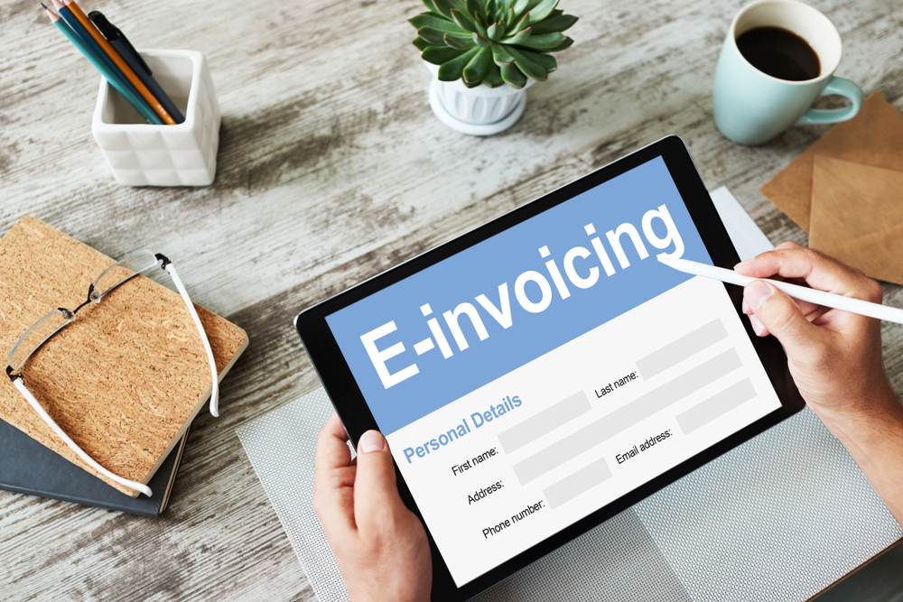Digital Invoices, eInvoices, and eBilling: Understanding the Differences