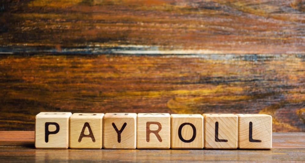 How to Make Payroll Process Improvements