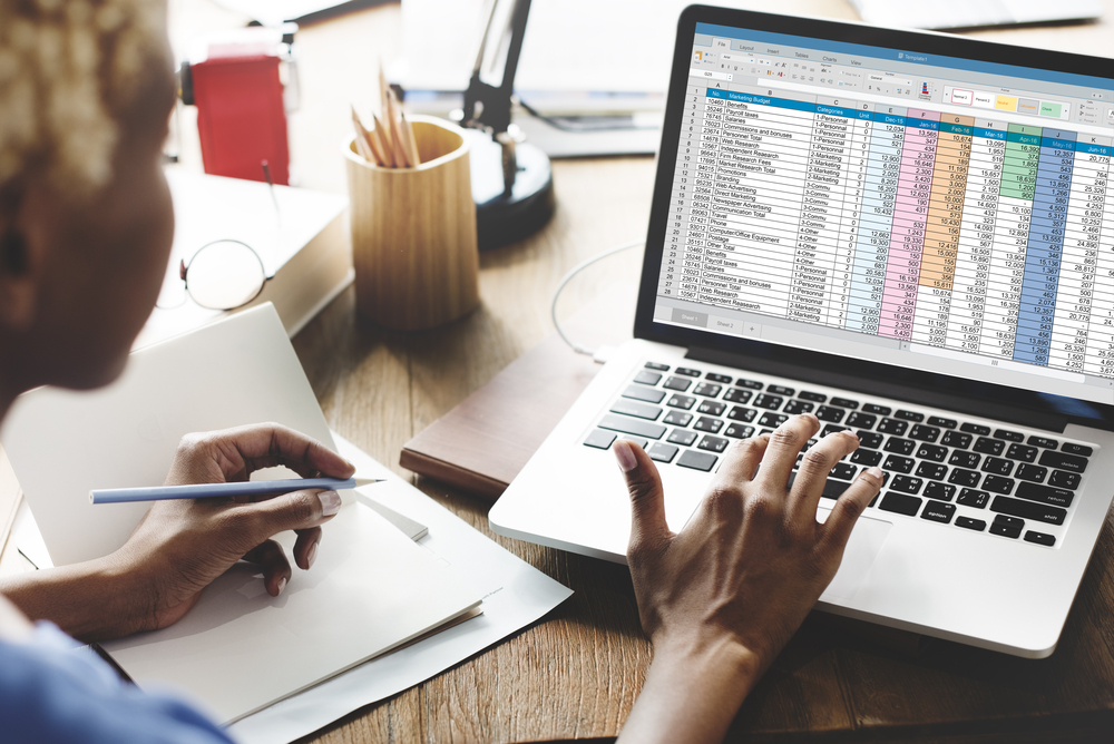 Basics of Bookkeeping – A Guide for Non-Accountants