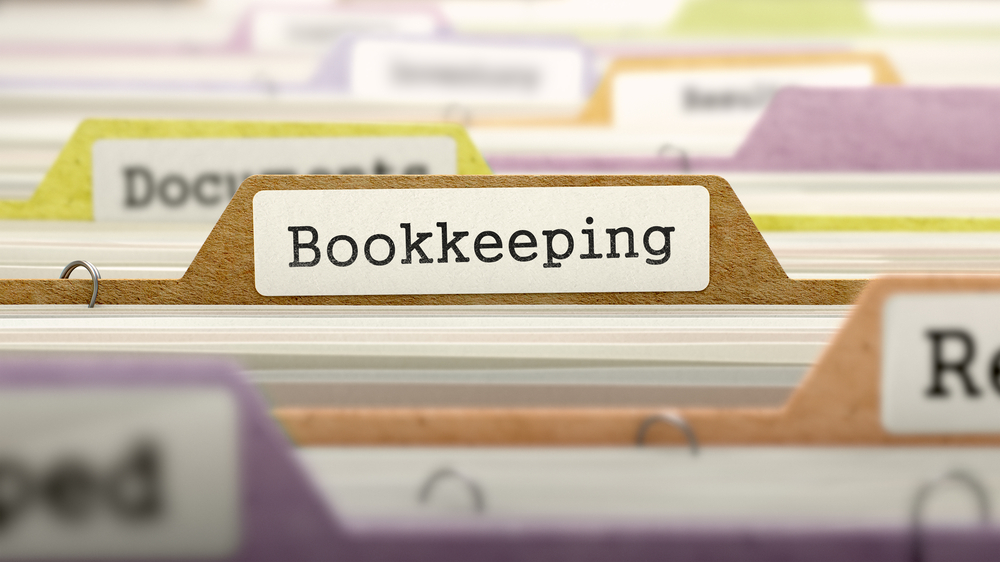 7 Reasons Why Bookkeeping is Necessary For A Business