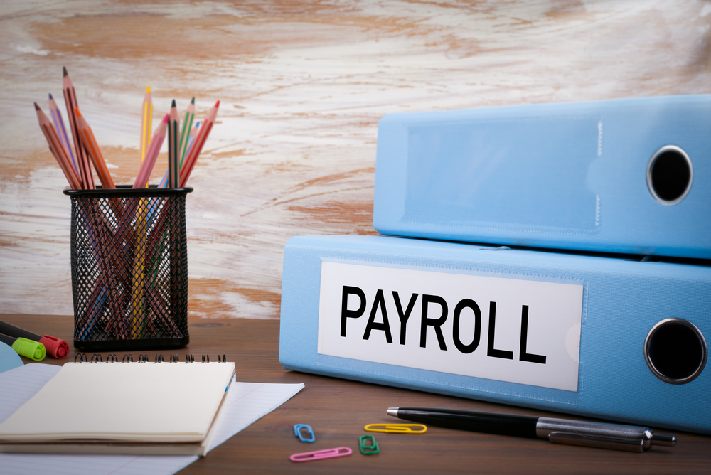 4 Significant Payroll Costs You Might Not be Aware Of