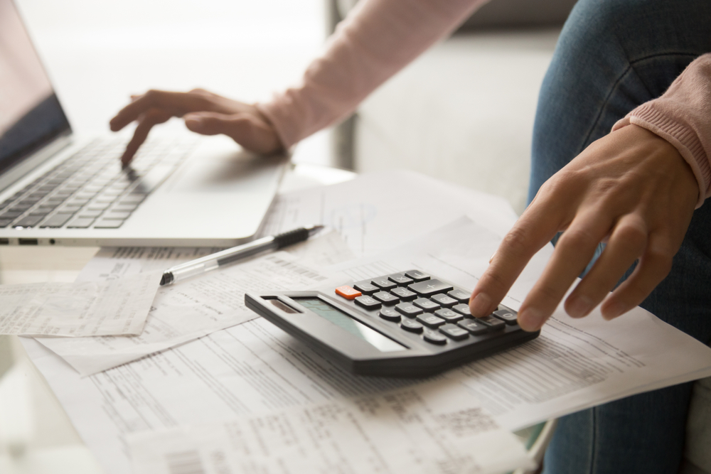 How to Budget for CRM Implementation – Everything You Need to Know