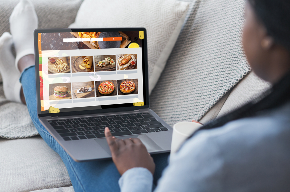 The Best Restaurant Website Builders Available Today