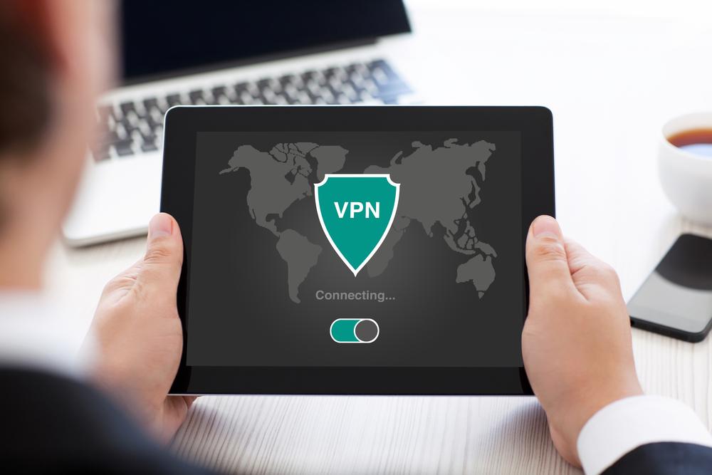 8 Ways to Speed Up Your VPN
