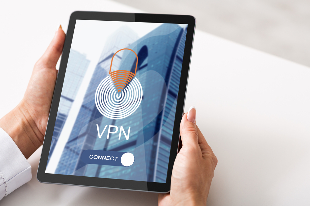 VPN Kill Switch: What Is It, And Why You Need It?