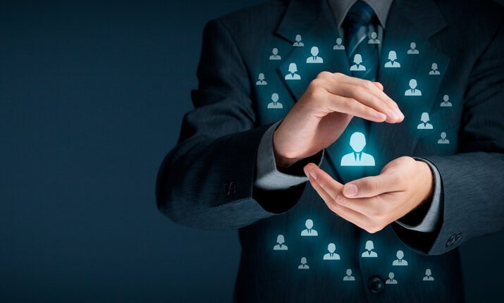 How to Use CRM Data to Boost Marketing ROI and Customer Retention