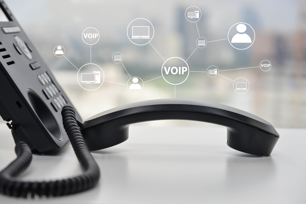 VoIP Protocols: What Are They And How Do They Enable VoIP?