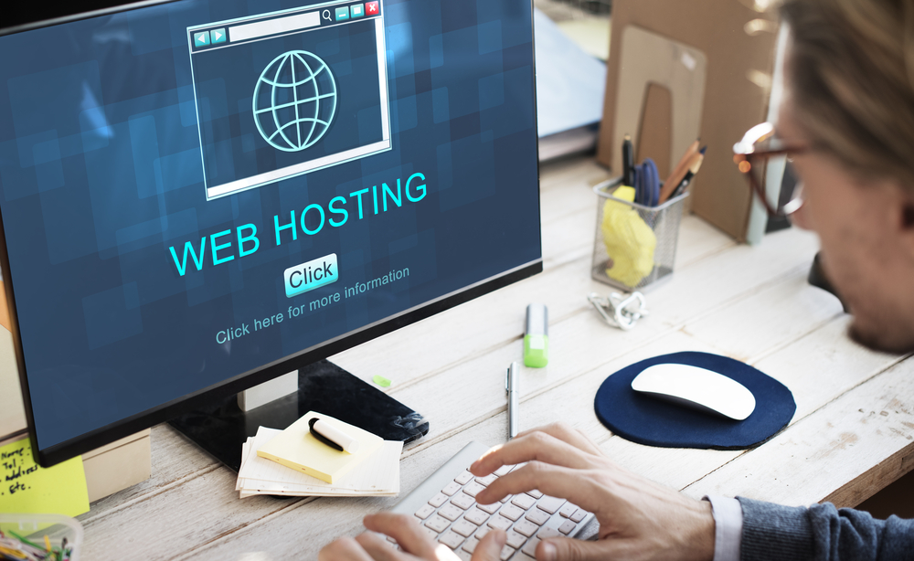 7 Top Factors to Consider When Choosing a Web Host