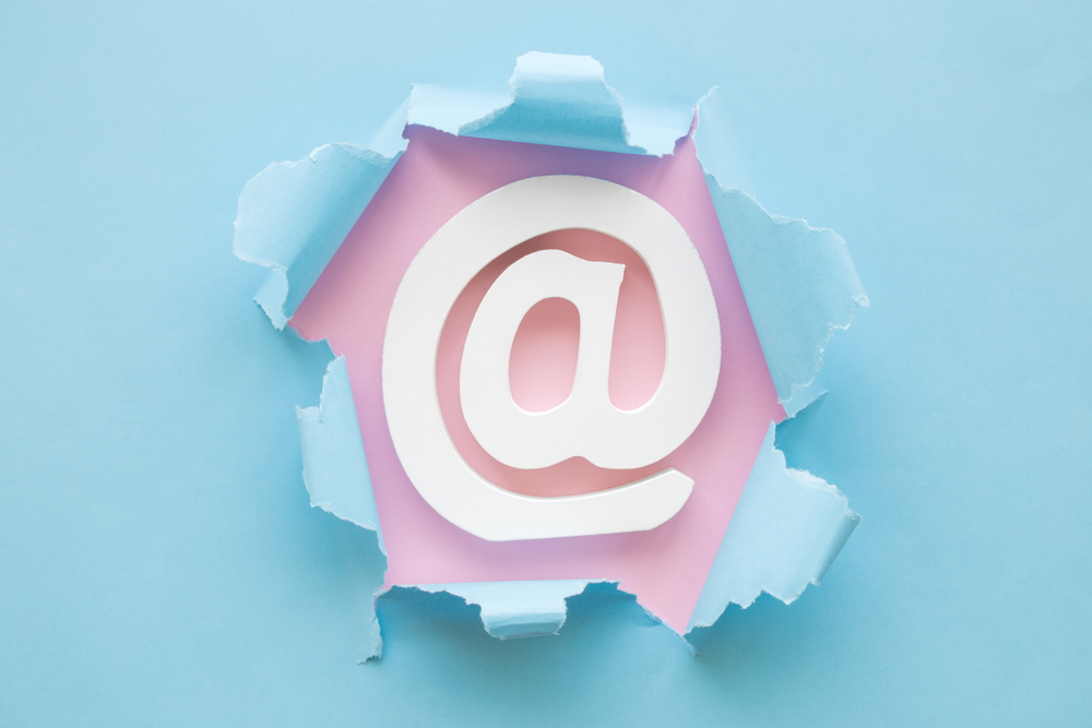 Trends That Will Transform Email Marketing In 2021