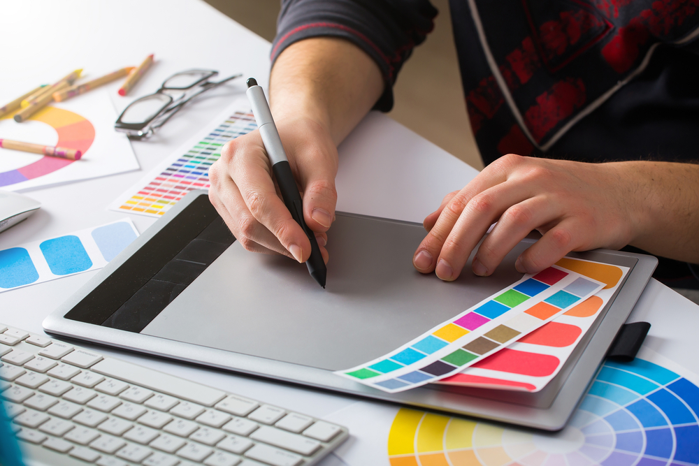 The 7 Most Common Graphic Design Mistakes and How to Avoid Them