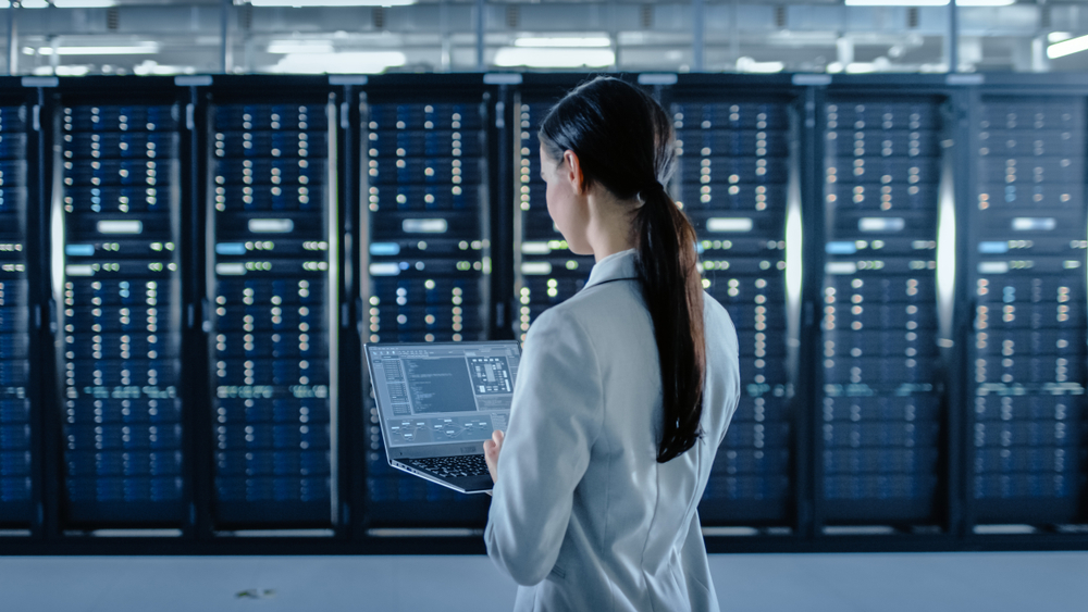 Database 101: What You Need to Know