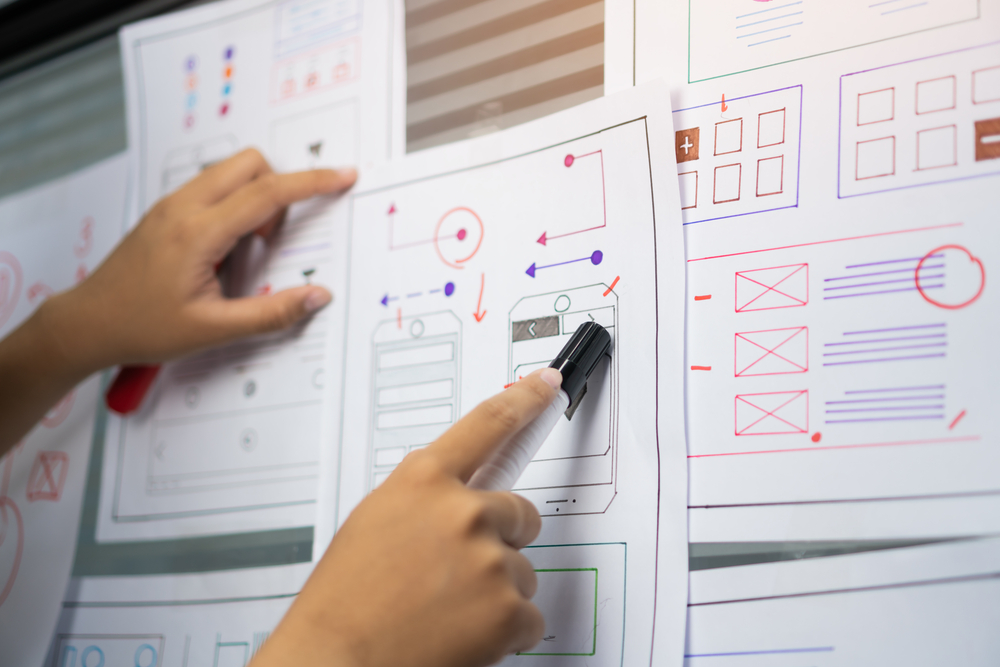 8 Easy DIY Graphic Design Projects