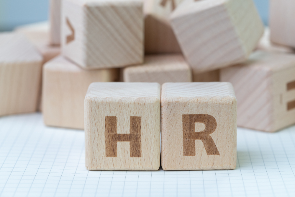 5 Features Essential to HR Software