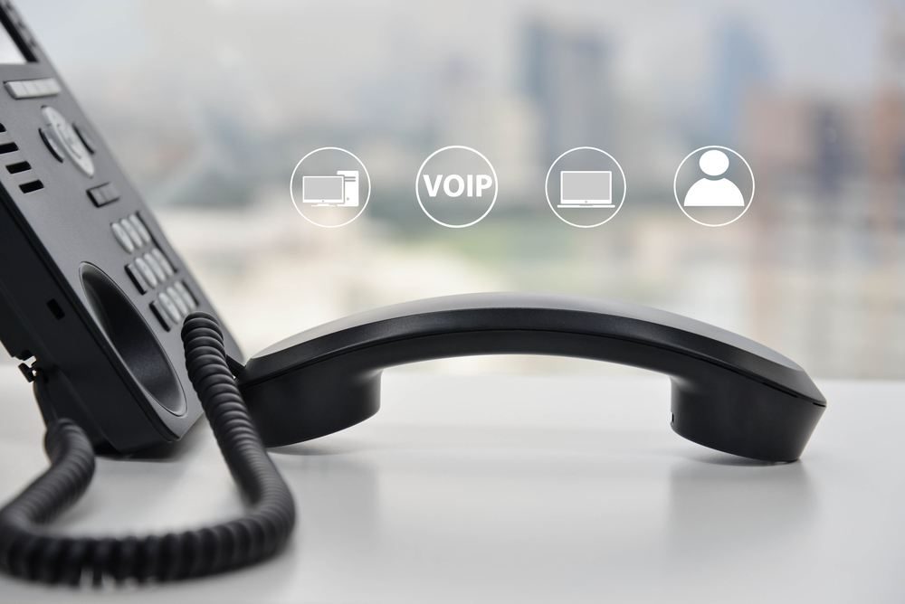 Deploying VoIP in a Multi-Site Environment