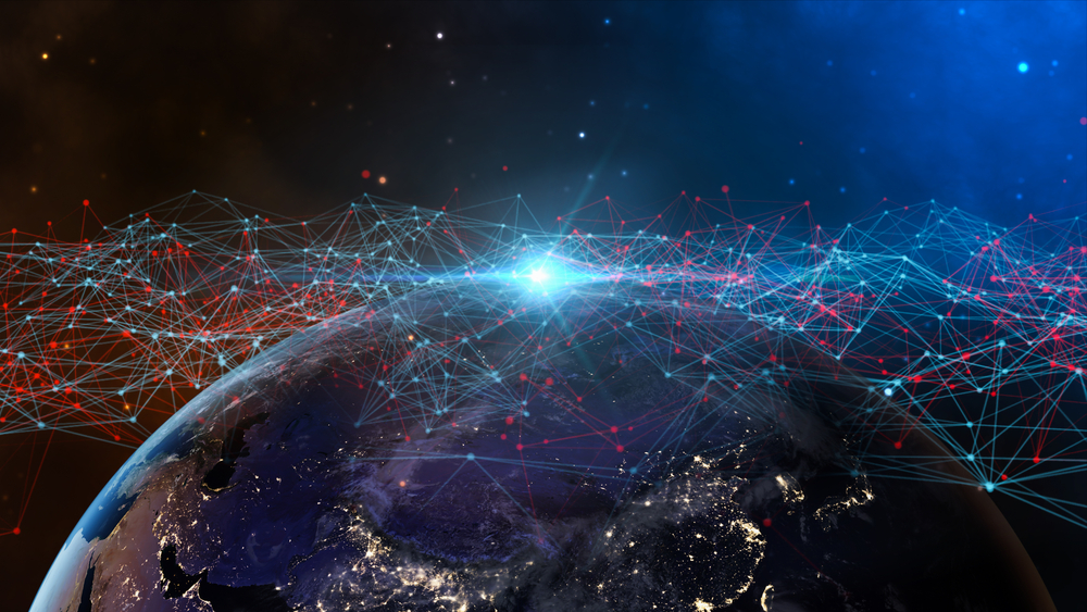 Optimizing WAN Connectivity for VoIP