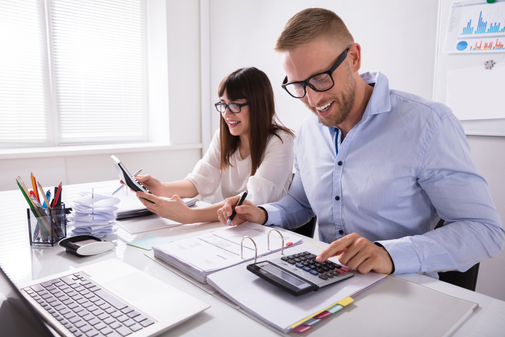 10 Skills Accountants Need to Embrace in 2021