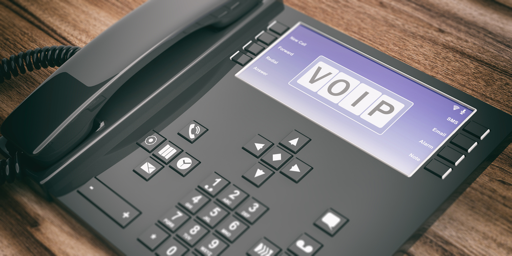 9 Best Features of VoIP Phone System