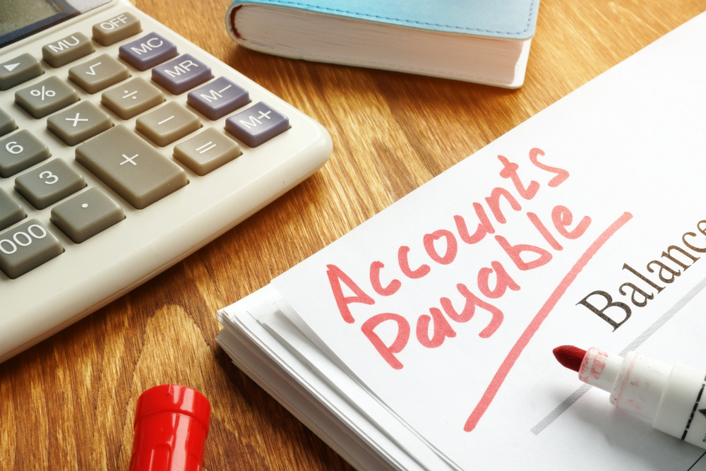 9 Accounts Payable Trends in 2021